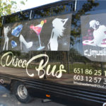 DiscoBus-1024×768-lateral