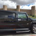 Hummer-lateral2-1024×768